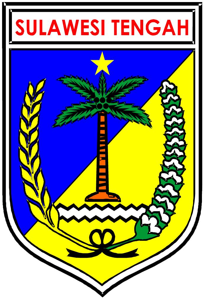 Provinsi
